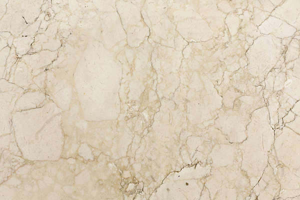 Marbleveined0064 Free Background Texture Stone Marble