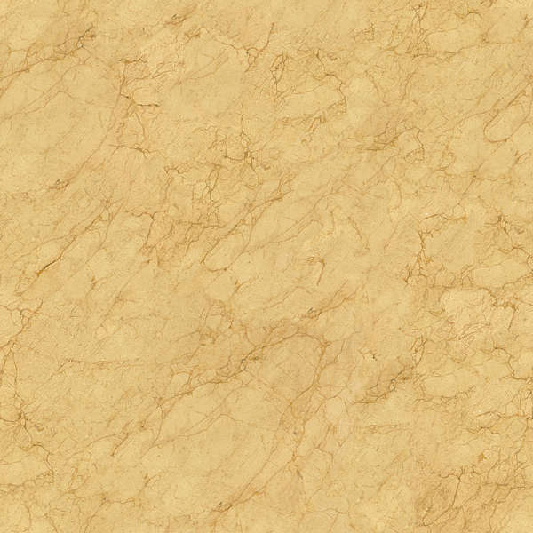 Marbleveined0068 Free Background Texture Marble Beige