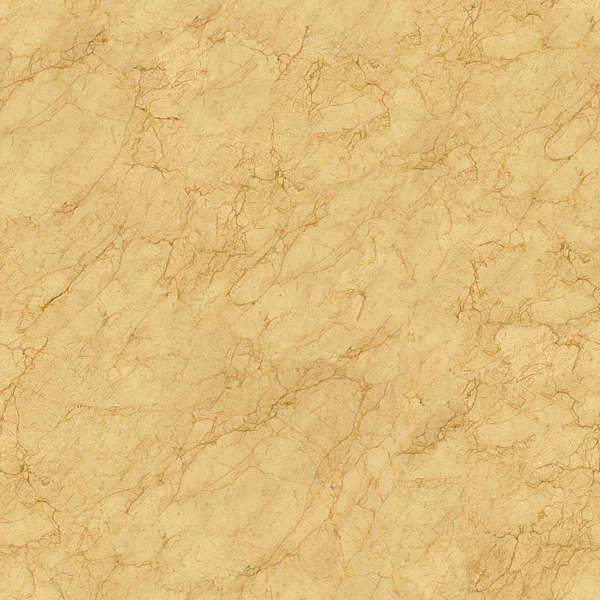 Marbleveined0068 Free Background Texture Marble Beige