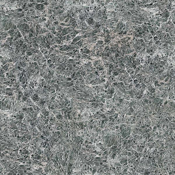 Marbleveined0014 Free Background Texture Marble Green