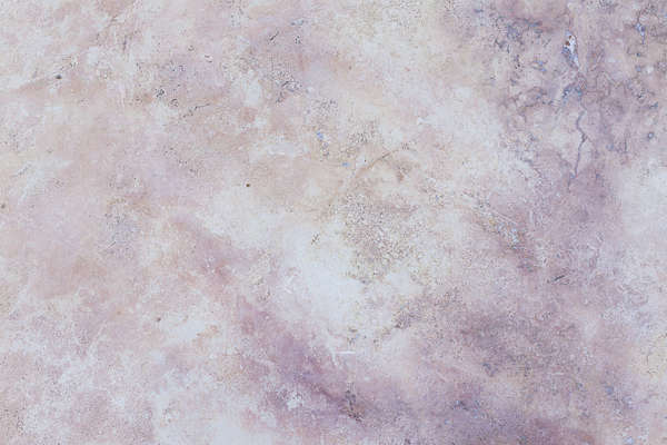 Marbleveined0066 Free Background Texture Marble White