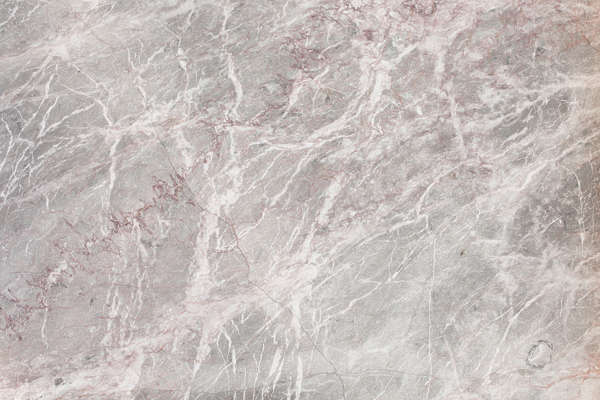 Marbleveined0065 Free Background Texture Marble White