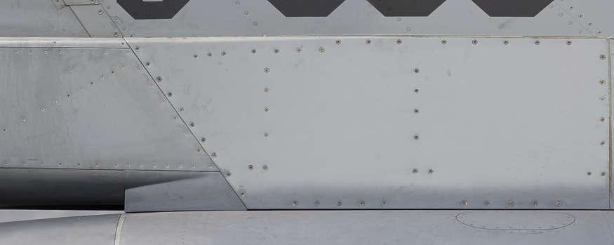 Textures Com Metalaircraft0094