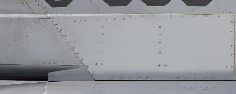 Rust Sheet Metal >> MetalAircraft0094 - Free Background Texture - aircraft metal F16 panel airplane gray grey ...