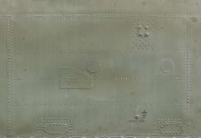 Aircraft Panel Texture: Background Images & Pictures