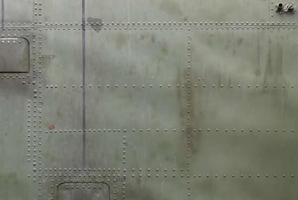 Metalaircraft0050 Free Background Texture Aircraft