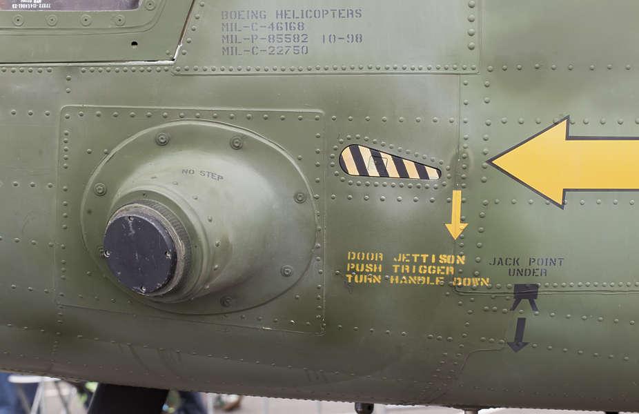 Metalaircraft0054 Free Background Texture Aircraft