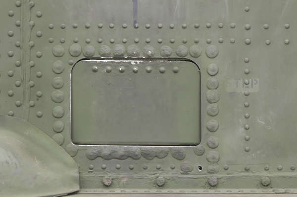 aircraft panel rivet rivets chinook helicopter metal step screw screws seam