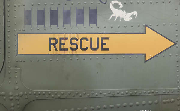 aircraft panel rivet rivets chinook helicopter metal arrow rescue