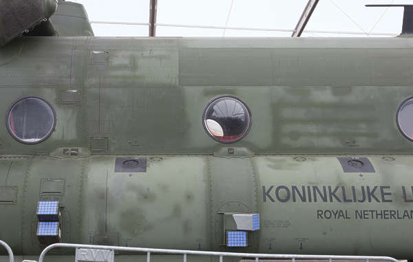 aircraft panel rivet rivets chinook helicopter metal