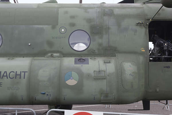 Metalaircraft0066 Free Background Texture Aircraft