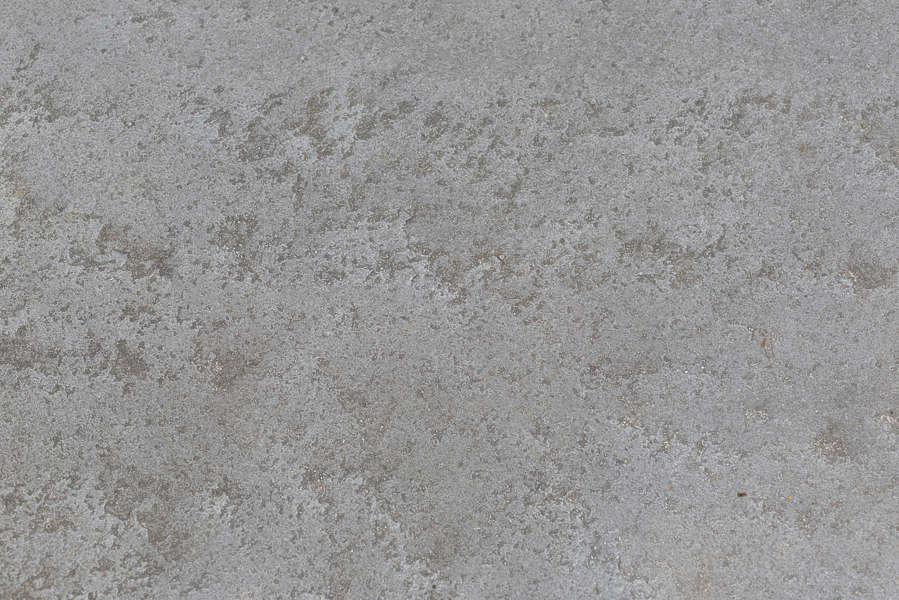Metalbare0183 Free Background Texture Usa Seattle