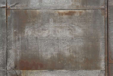 metal plates rusted zinc plate old grunge grungemap