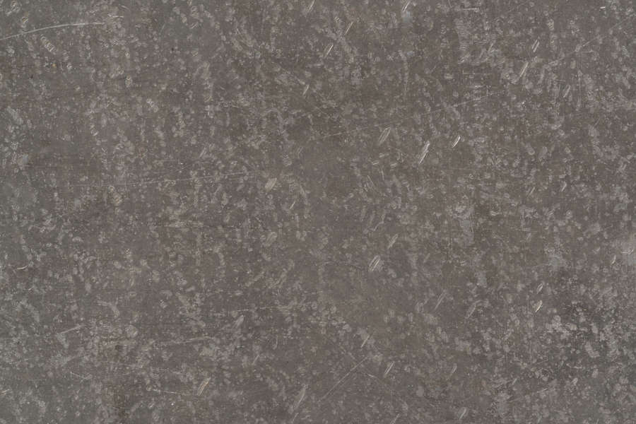 Hammered Black Metal Texture