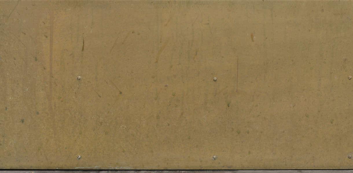Metalbare0256 Free Background Texture Metal Screws