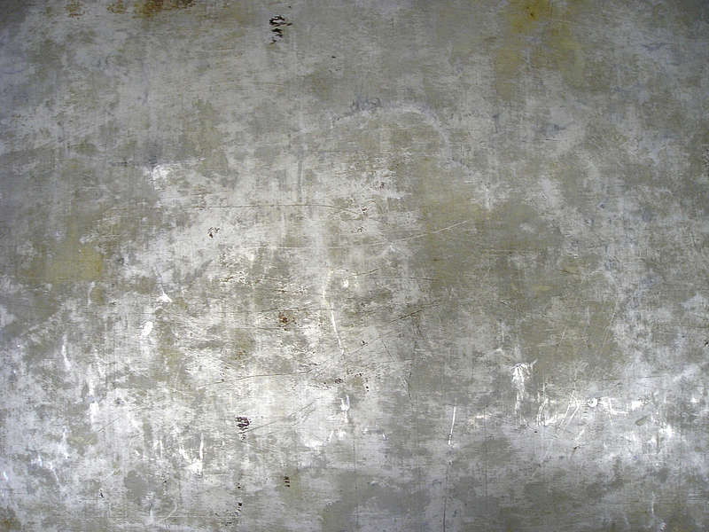 Metalbare0100 Free Background Texture Metal Bare Gray