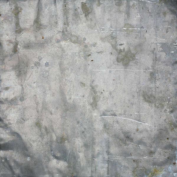 lead metal texture