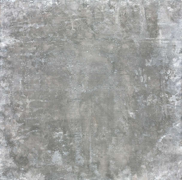 Metalbare0115 Free Background Texture Lead Metal Bare