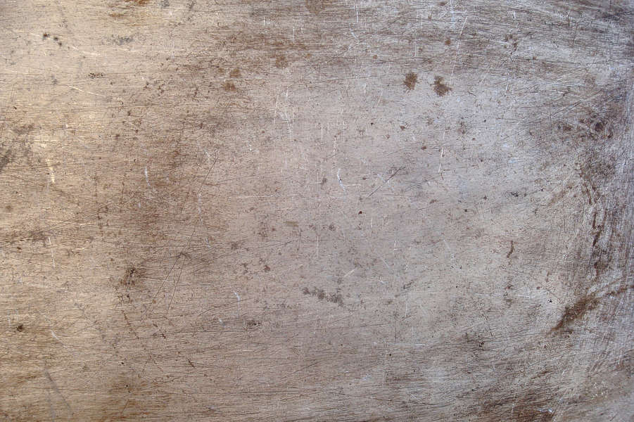 Metalbare0123 Free Background Texture Metal Bare Beige