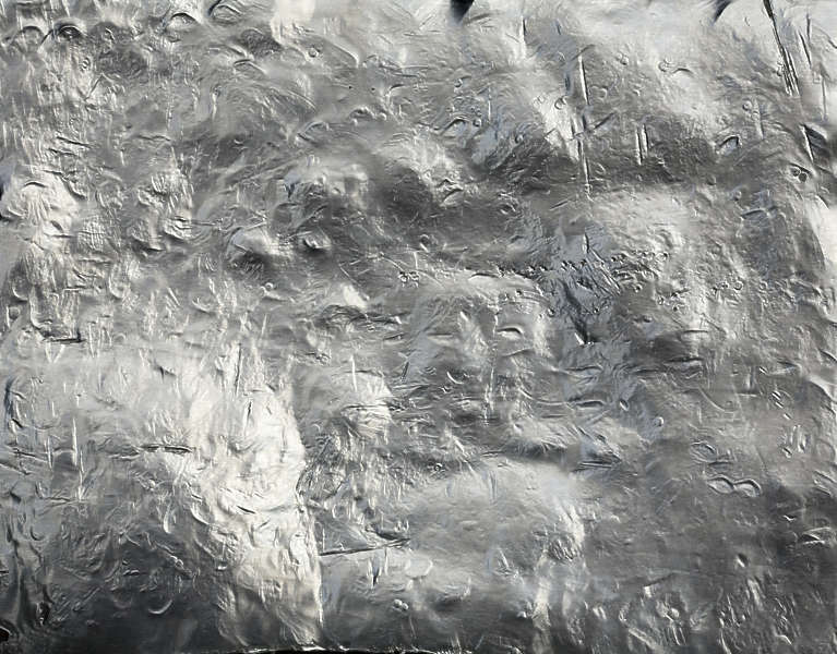 Metalbare0139 Free Background Texture Metal Aluminium