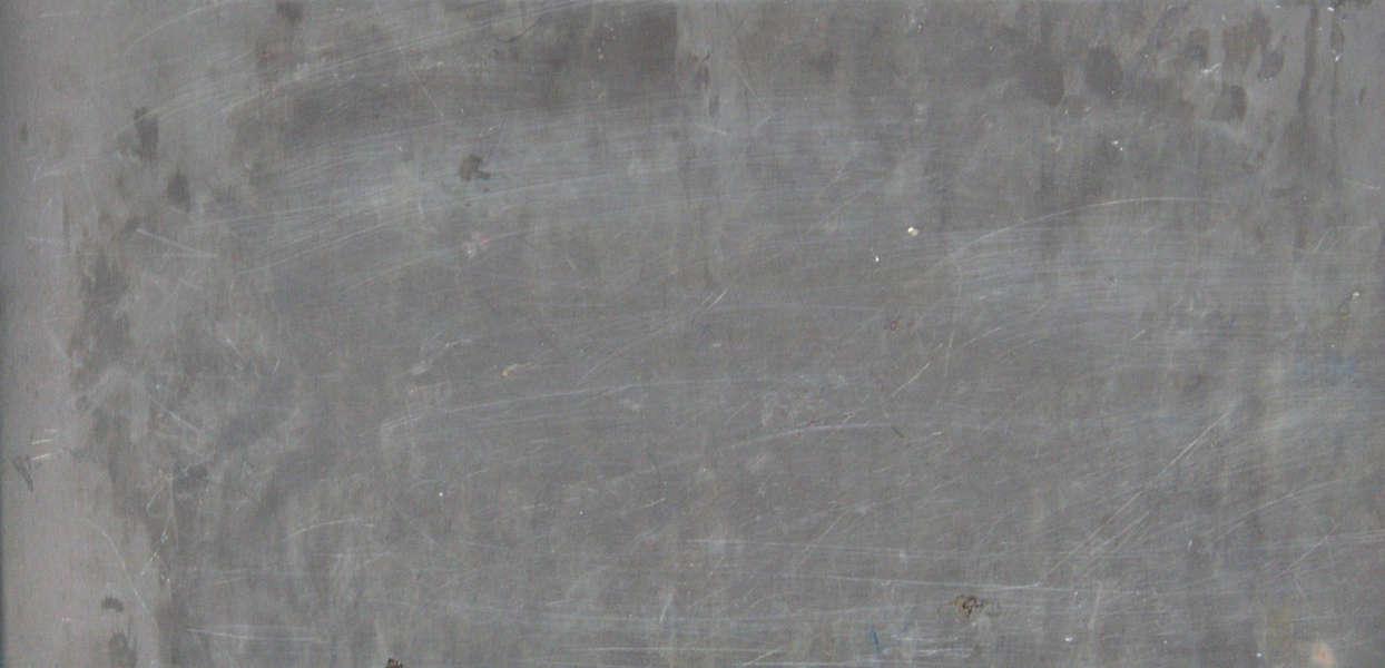 Metalbare0018 Free Background Texture Metal Bare