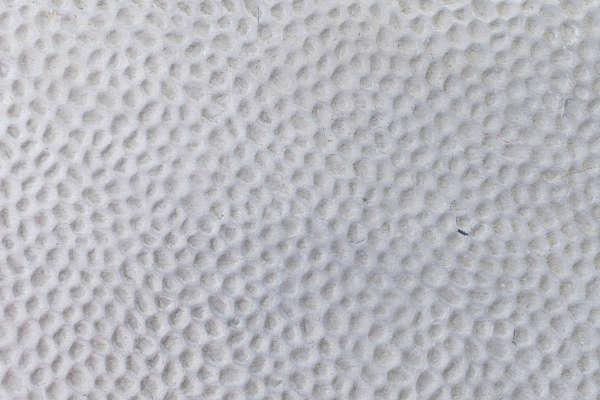 Metalbare0150 Free Background Texture Metal Hammered