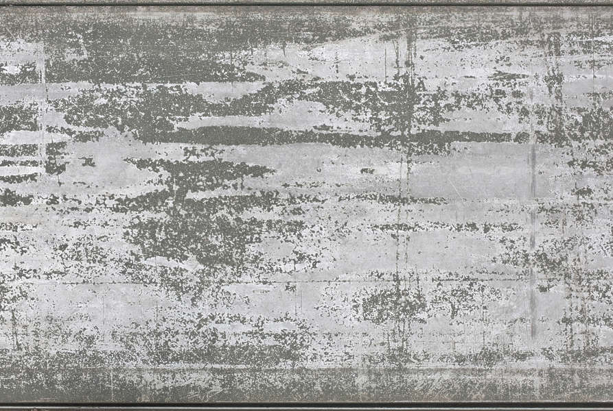 Metalbare0154 Free Background Texture Metal Bare