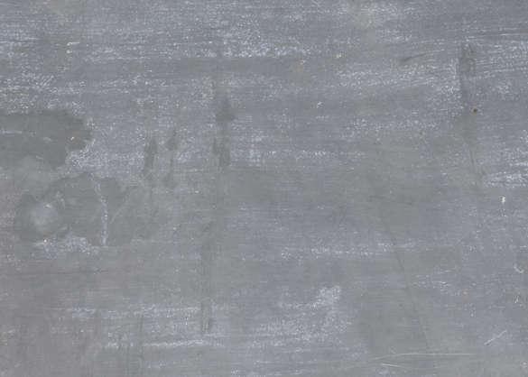 Painted Floors Concrete