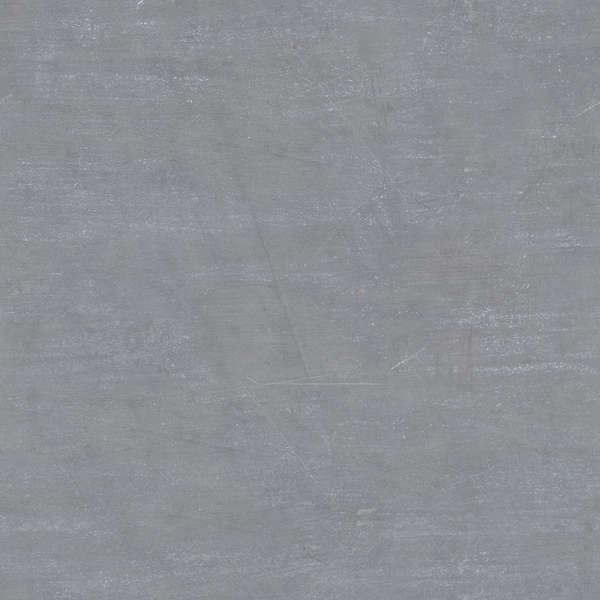metalbare0234 - free background texture