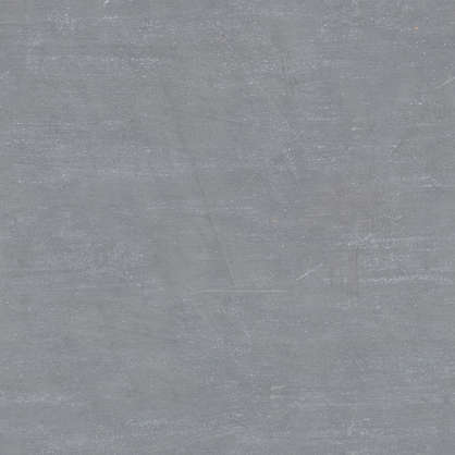 Metalbare0234 Free Background Texture Blackboard Paint