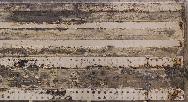 Metalbeams0072 Free Background Texture Metal Concrete