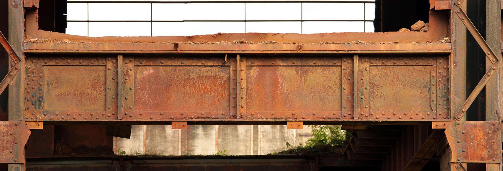 Metalbeams0021 Free Background Texture Metal Beam