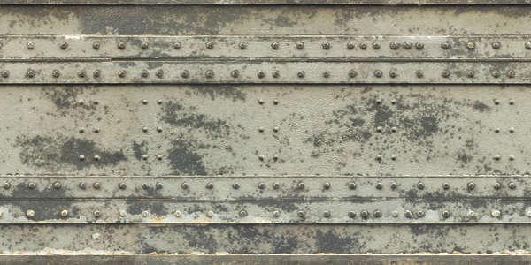Metalbeams0026 Free Background Texture Metal Seam