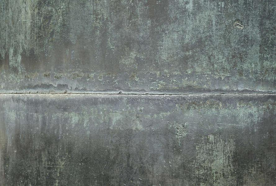 Bronzecopper0093 Free Background Texture Metal Bronze