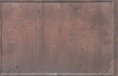 metal copper plate paint painted dirty grungemap grunge