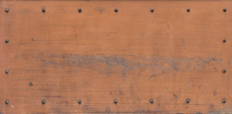 Bronzecopper0104 Free Background Texture Metal Copper