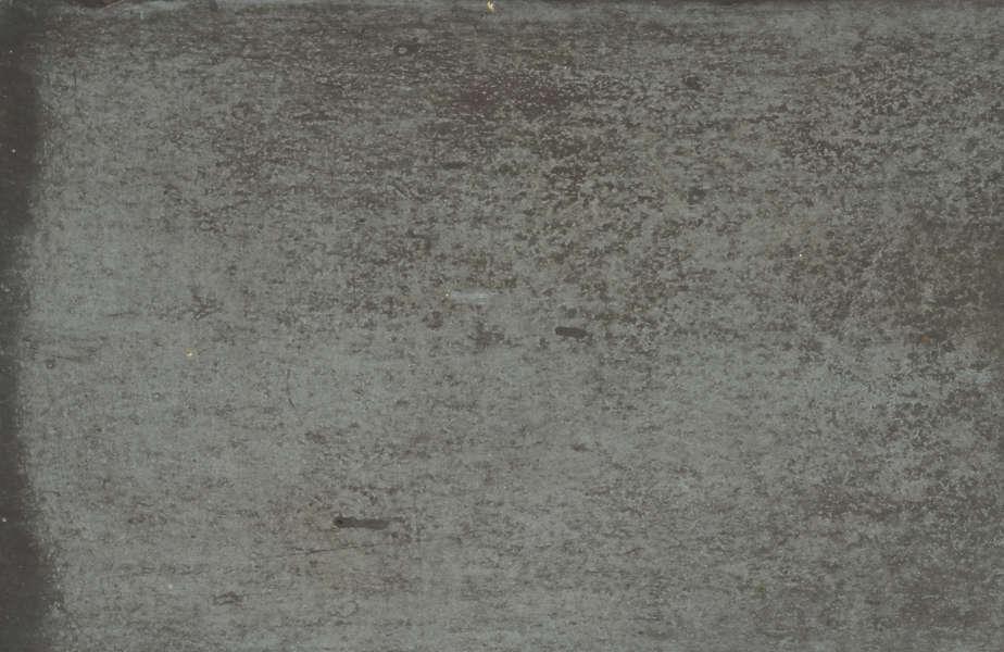 Bronzecopper0118 Free Background Texture Bronze