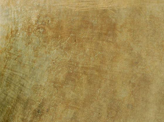Bronzecopper0037 Free Background Texture Metal Bronze