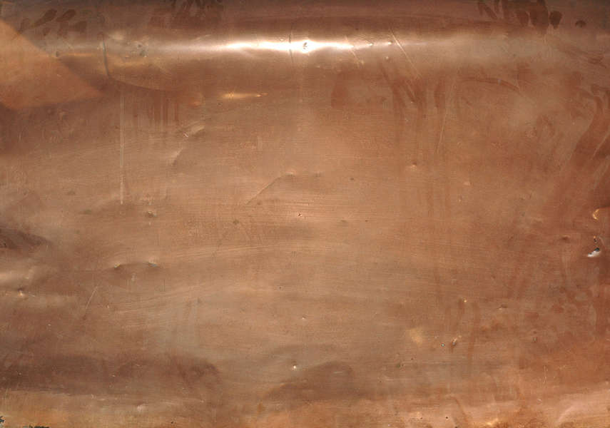 Bronzecopper0039 Free Background Texture Copper Bronze