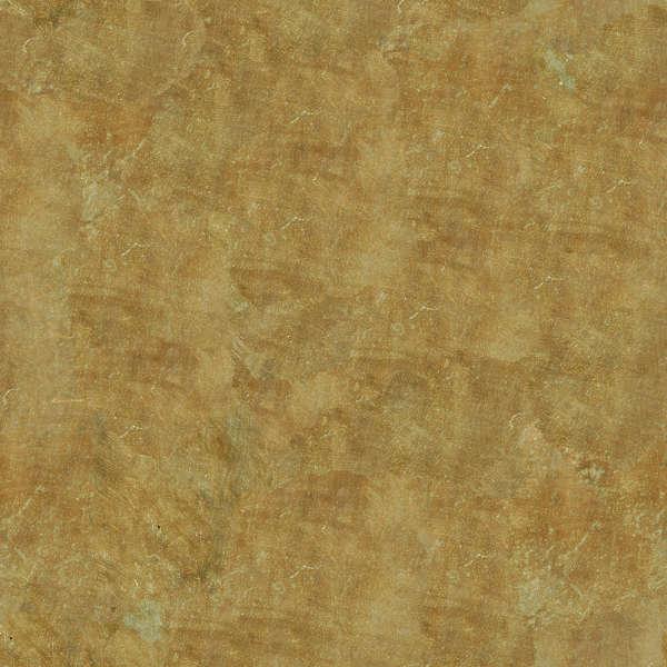 BronzeCopper0037 - Free Background Texture - metal bronze ...