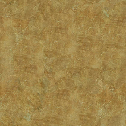 Bronzecopper0037 Free Background Texture Metal Bronze