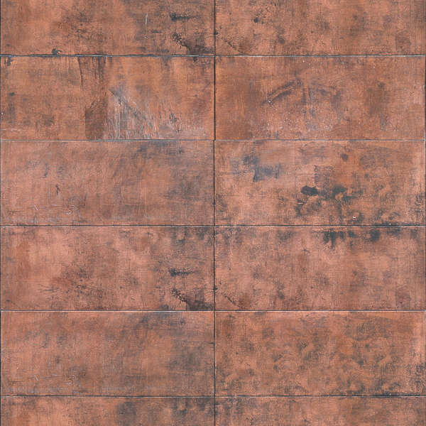 Bronzecopper0020 Free Background Texture Metal Copper