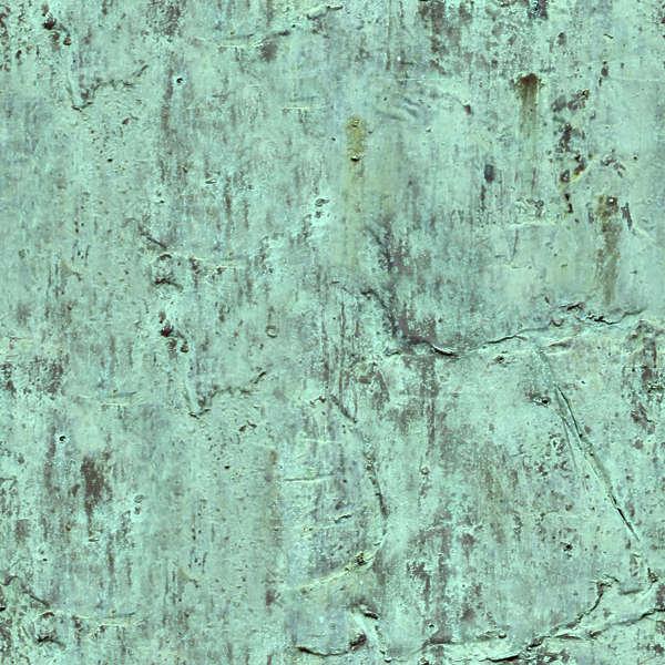 Bronzecopper0041 Free Background Texture Bronze Copper