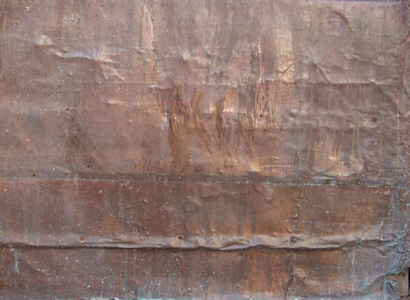 BronzeCopper0015 Free Background Texture metal copper