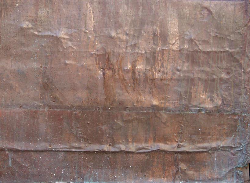 Bronzecopper0015 Free Background Texture Metal Copper