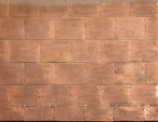 bronzecopper0016 - free background texture