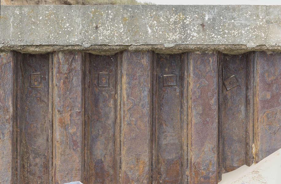Metalbulkheads0080 Free Background Texture Uk Metal