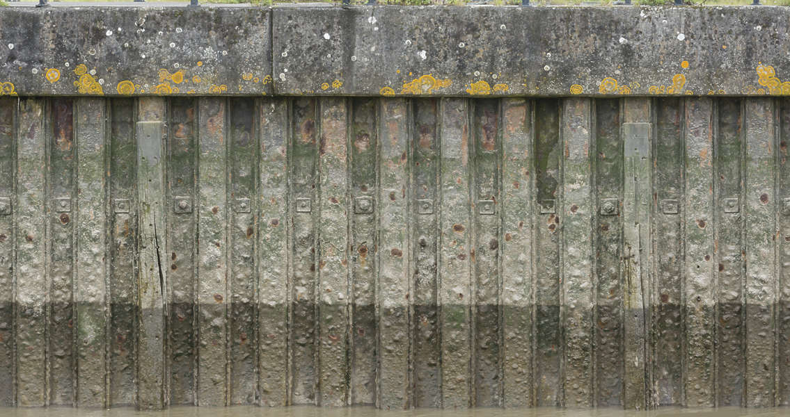 Metalbulkheads0077 Free Background Texture Metal Dock