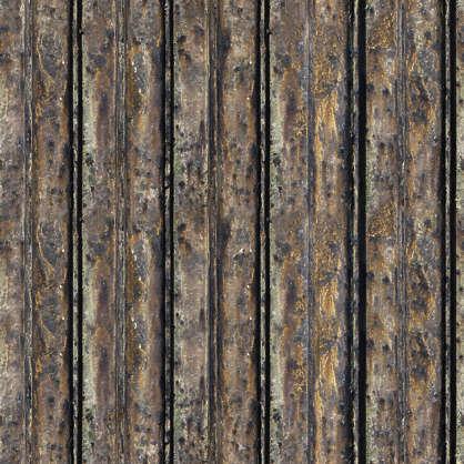 Metalbulkheads0022 Free Background Texture Metal