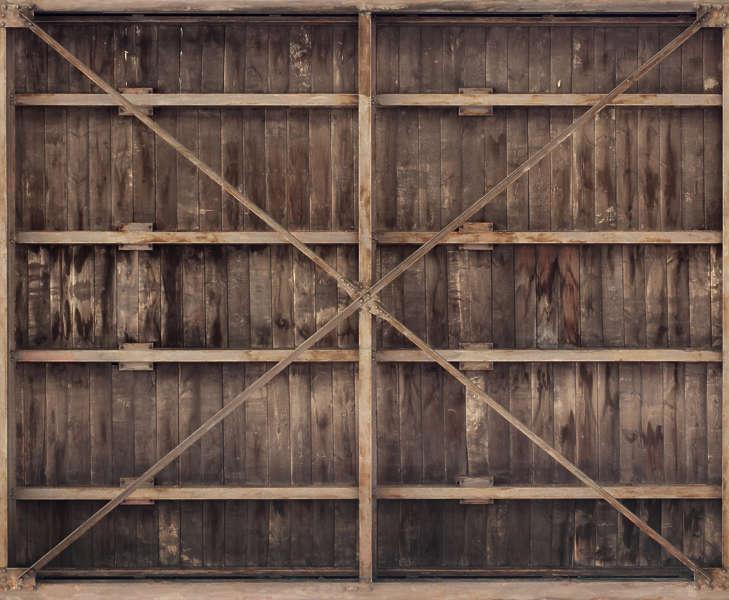 Metalbulkheads0038 Free Background Texture Conveyer
